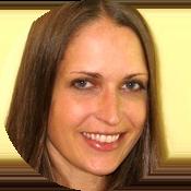 Rebecca C Meddick