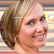 Stephanie McGowan