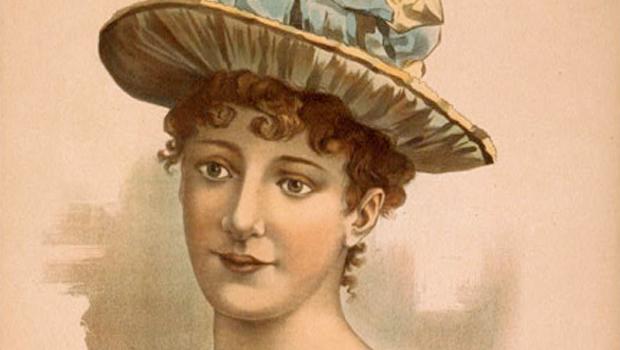 Mary-Dixon-Kies-Bonnet-Inventor